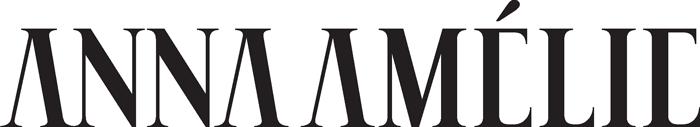 Logo Anna Amélie